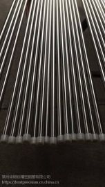 304L 精密抛光管 不锈钢镜面管 常州华铭钛精密钢管有限公司信誉保障