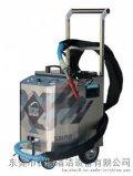 GD 30 F 单管干冰清洗机