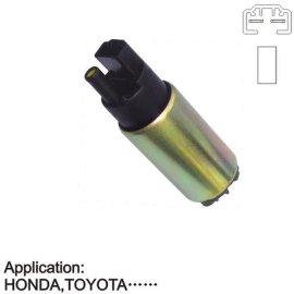 本田,铃木,拉达汽车节能电子燃油泵