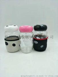 蘑菇杯生产厂家,蘑菇杯定制定做