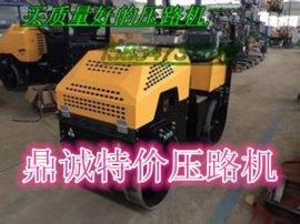 云南西双版纳碾压机,2吨全液压震动压路机