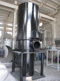 REY系列燃油热风炉,燃气热风炉
