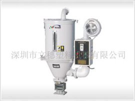 标准干燥机(WSDB-50)