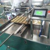 老婆餅刷蛋機/月餅自動刷蛋機/全自動大餅刷蛋機