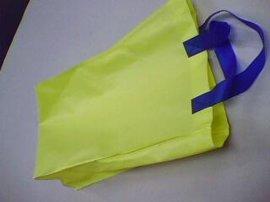 EVA软胶袋