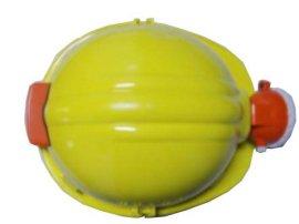 强光防爆头灯 (CBQ6502)