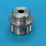 廠家直銷 供應不鏽鋼緊固件不鏽鋼非標件
