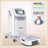优瑞YR-800B推车式分娩阵痛模拟仪,分娩体验仪