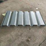 勝博 YX38-152-914型樓承板 0.7mm-1.5mm厚 B36型柔性屋面板