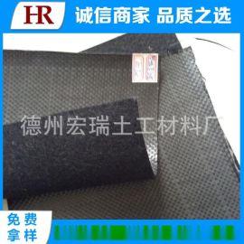 长期供应 黑色编织土工布 高品质编织土工布土工布土工膜防渗膜