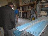 石膏工艺品模具用液体硅胶
