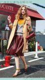 艾尔丽斯品牌折扣店17冬装尾货货源走份批发 伊行女装品牌折扣混批