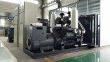 停电自启动全自动柴油发电机-8潍坊潍柴柴油发电机组300KW纯铜生产厂家-B小区物业应急备用电源大厂直销13375-36-9201