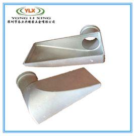 深圳CNC加工厂-专业从事各类五金加工