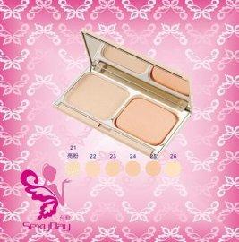 艾莎丝质粉饼(202)