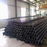 瑞典Avesta进口 904L不锈钢管 可切割零售N08904不锈钢管 耐高温防腐蚀