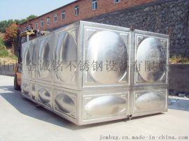 太原不锈钢生活水箱