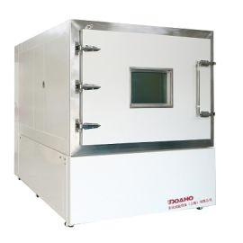 高低温实验箱控制仪表的保养