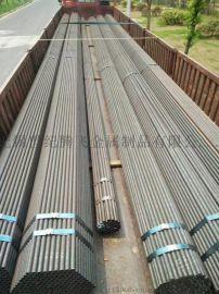 加工定做无缝管-精密钢管-合金钢管