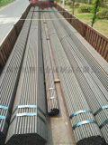 加工定做無縫管-精密鋼管-合金鋼管