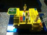 如皋轮船模型,启东船舶模型,泰州挖泥船模型