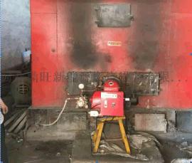 山东德州锅炉燃烧机,燃气燃烧器,锅炉节能改造成清洁醇基燃料油厂家直销