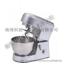 直流无刷搅拌机控制器 搅拌机驱动器 搅拌机控制板