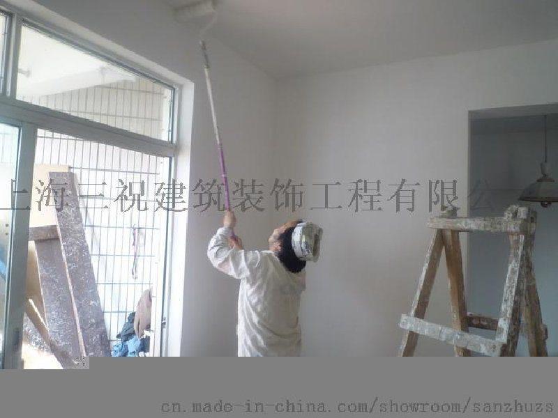 專業廠房裝修 辦公室裝修 店舖裝修 防火隔板玻鎂