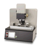 IEC60950耐划痕试验仪