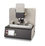 IEC60950耐劃痕試驗儀