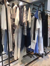 太平鸟 宁波知名女装品牌 在广州惠汇服饰拿一手货源