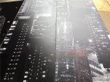 德普龙3D镂空板【牌匾2.0造型镂空铝单板】图片