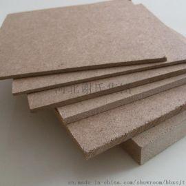 供应 龙图腾18mm密度板 木板 板材加工