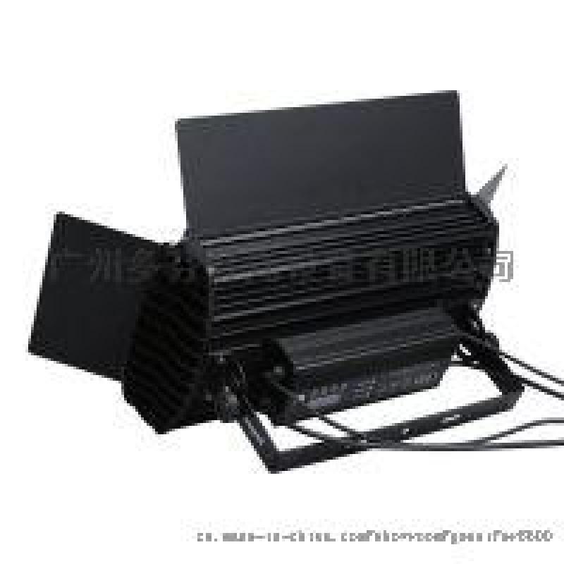 高亮度LED贴片DMX512信号平板会议三基色舞台柔光灯工厂直销