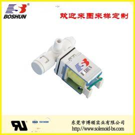 按摩器材电磁阀 BS-0626V-01-2