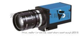 MK 33GP1300工业相机