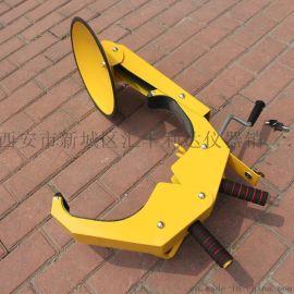 汉中哪里有卖车轮锁13891913067
