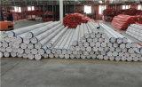 山東泰安  鋁合金襯塑PP-R冷熱水管 長期銷售