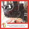 6LTAA8.9-C340康明斯工程机械  发动机