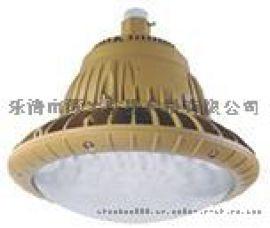 硕宝BAD85免维护防爆LED环保灯