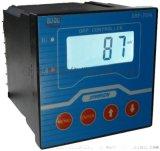 ORP-2096在线ORP分析仪