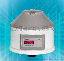 台式低速离心机TD4A生物化学实验室、医院临床检验 耐腐蚀易清洁