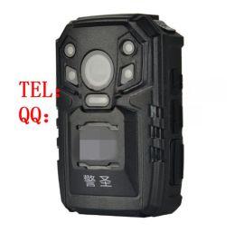 警圣DSJ-JD(4G)高清无线传输记录仪