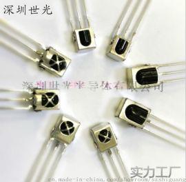 深圳红外接收头厂家 红外线发射管 红外遥控接收头