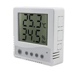 數位式溫溼度變送器 溫溼度感測器廠家