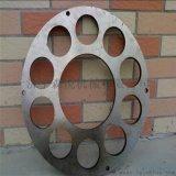 廠家直銷噴漿機鋼襯板