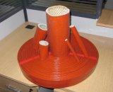 电炉管耐温保护套管