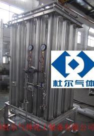 苏州杜尔广西LPG气化器500立方