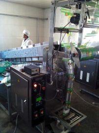 土豆粉DXDK-800LQD 气动链斗式包装机