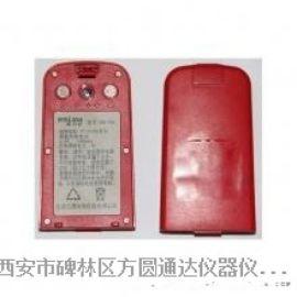 西安哪里卖科利达经纬仪电池,充电器